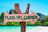 Гранд тур на Мексико с почивка в Плая Дел Кармен