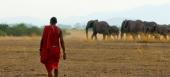 Приключенско  сафари в Кения