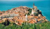 Хърватия - Очарованието на Истрия