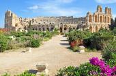 Тунис- Radisson Blu Resort & Thalasso, Hammamet 5*