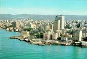 ЛИВАН – перлата на Близкия Изток
