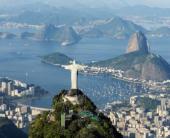 Аржентина и Бразилия - Латиноамериканско предизвикателство