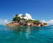 Круиз из Индийския океан