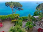 Южна Италия - Неапол, Соренто, Капри, Амалфи, Помпей - обновена програма за 2019 год.