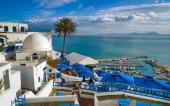 Почивки в Тунис 2019 г. Директни чартърни полети  Sentido Phenicia 4*