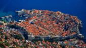 Майски празници 2019 в Дубровник с полет от Варна на 03.05.2019 с 3 нощувки