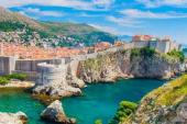 Великден в Дубровник 26-29 април, чартърна програма от София.
