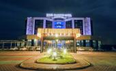 Нова Година в хотел  Eser Diamond 5* Турция със собствен транспорт