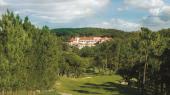 Голф почивка в Португалия в Пеня Лонга хотел & голф резорт - Португалия