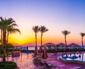 ЕКЗОТИЧЕН ЕГИПЕТ –  ЛУКСОЗНИЯТ КУРОРТ ШАРМ ЕЛ ШЕЙХ - хотел Renaissance Sharm El Sheikh Golden View Beach Resort 5*