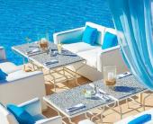 Перлите на Египет- Кайро и Хургада- хотел Jaz Aquamarine5*
