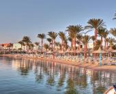 Перлите на Египет- Кайро и Хургада- хотел Marlin Inn Azur Coast 4*