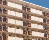 ФРЕНСКА РИВИЕРА-  Saint. Raphael- хотел La Promenade des Bains