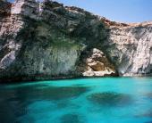 Уикенд в Малта с настаняване в Сейнт Джулиънс – 4 нощувки