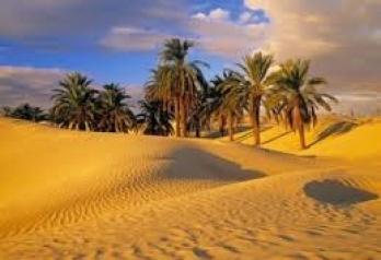 Резултат с изображение за тунис