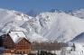 Нова Година в  Alpe d `Huez