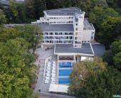 хотел Ариана, Китен - Горещо лято в Китен - all inclusive на изгодни цени