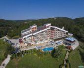 Хотел Релакс КООП, с.Вонеща вода - Настаняване с включен СПА център - Изгодни цени на база закуска и вечеря