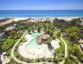Тунис 2021, хотел PHENICIA HOTEL 4*
